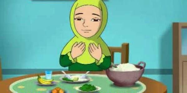 Lafadz Niat Qadha Puasa Ramadhan Lengkap Arab, Latin dan Artinya