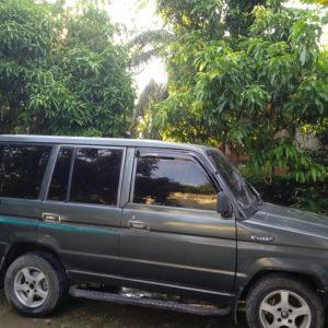 Jual Kijang Rover